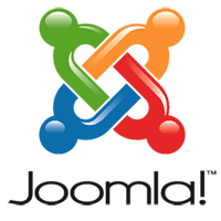 Joomla websites