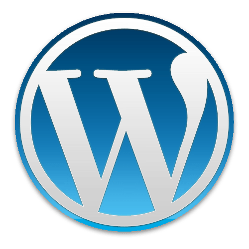 Wordpress Website Design and Maintenance Palmetto, GA