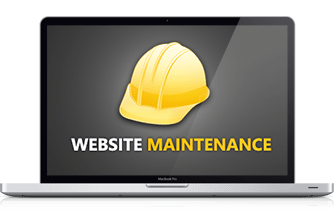 Wordpress Website Design Service Watkinsville Georgia